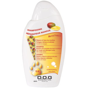 K2075-reparateur-mangue