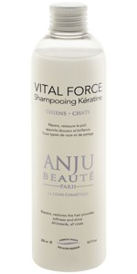 vital-force-shampooing